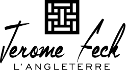 logo-partenaires-feck