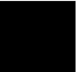 logo-partenaires-redfish