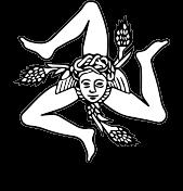 logo-partenaires-sicilienne